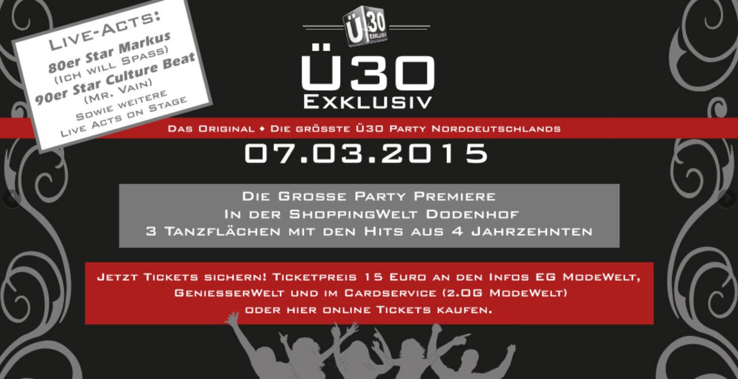 spielbank bremen sponsert gr te 30 party norddeutschlands. Black Bedroom Furniture Sets. Home Design Ideas