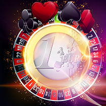 casino bad oeynhausen ein euro party