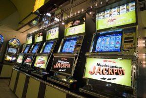 Spielbank Norderney: Niedersachsen Jackpot wieder geknackt