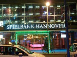Weihnachtsfeier & Co.: Gruppenangebote in der Spielbank Hannover