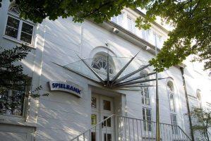 """Spielbank Norderney: Über €20.000 bei """"Margarita Rose"""""""