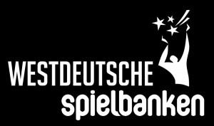 10-jähriges Bestehen: Casino Duisburg verlost einen Porsche
