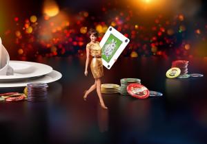 Casinos Austria: Oster-Gutscheine verschenken & Urlaub gewinnen