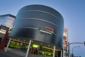 Spielbank Osnabrück: Jackpot mit über €10.000 geknackt