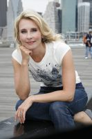 Musikalische Weltreise: Eva Lind im Casino Innsbruck