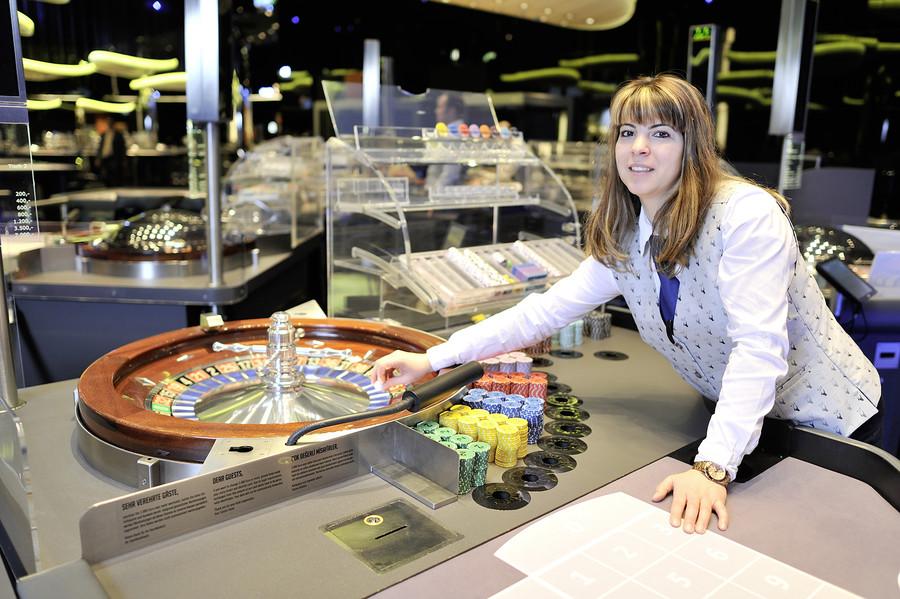 westspiel casino köln