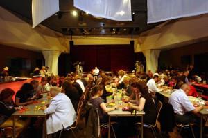 Spielbank Hannover: Über 100 Preise beim Bingo-Abend