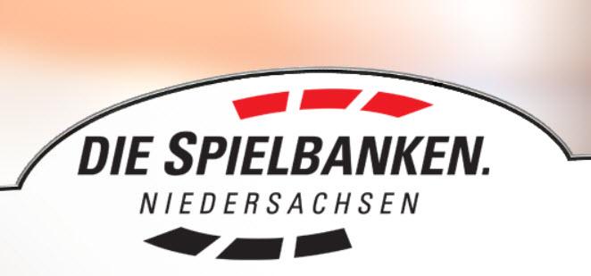 spielbanken deutschland