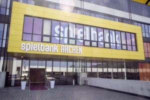 """""""The XXL Big Casino Gameshow"""" in der Spielbank Aachen"""