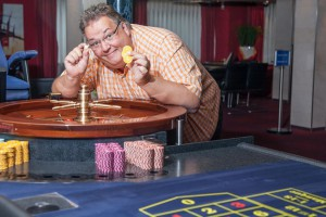 Bingo, Bingo! Spielbank Osnabrück lädt zum Bingo-Abend!