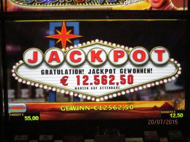 aquamarin casino