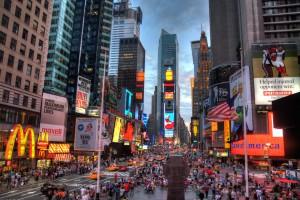 Casinos Austria: New York-Finale der Damentage