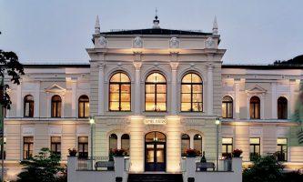 Spielbank Bad Harzburg: Hyperlink-Jackpot mit über €30k geknackt