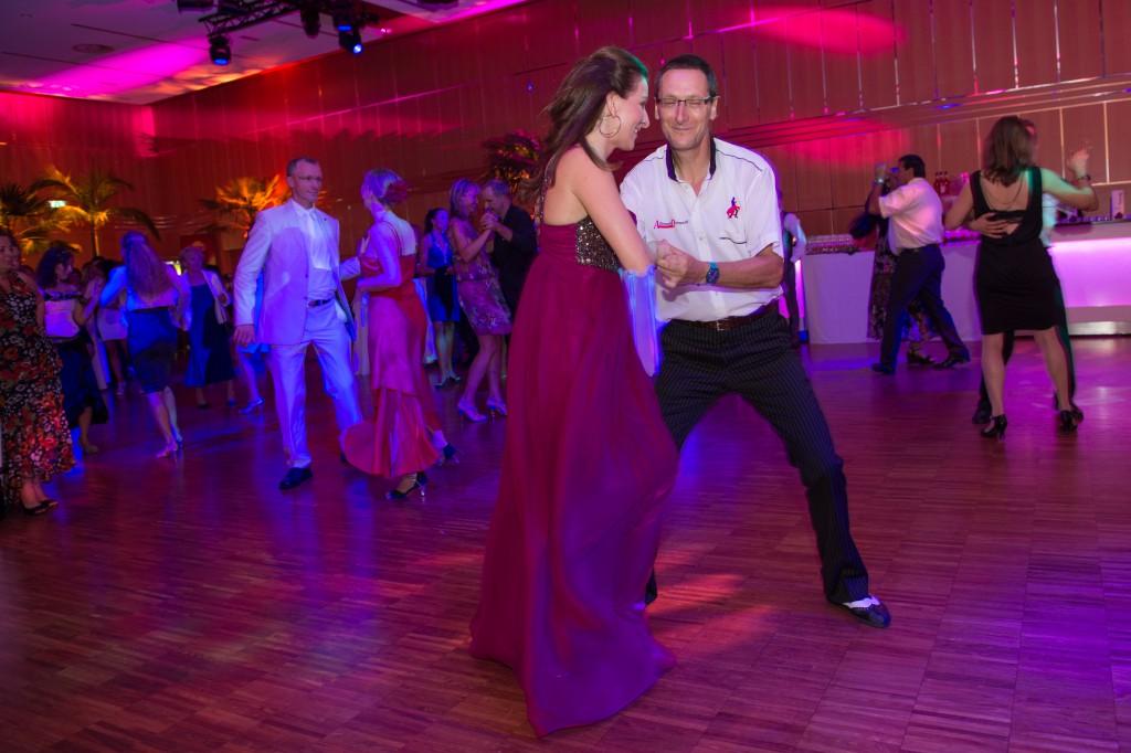Tanz Ins Gluck Casino Velden