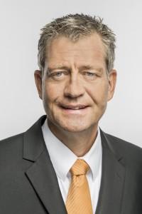 Stadtcasino Baden AG ernennt neues Management
