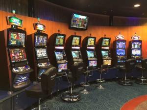 Casino Seevetal: Grand Jackpot mit über €17.000 geknackt