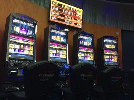 Casino Seevetal: Neue Mystery Jackpot-Anlage