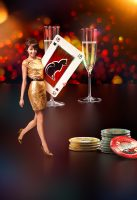 Freitag, der 13te: Spezieller Glückstag bei Casinos Austria