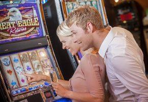 Spielbank Bad Bentheim: Loco-Loot-Jackpot mit € 17.198 geknackt