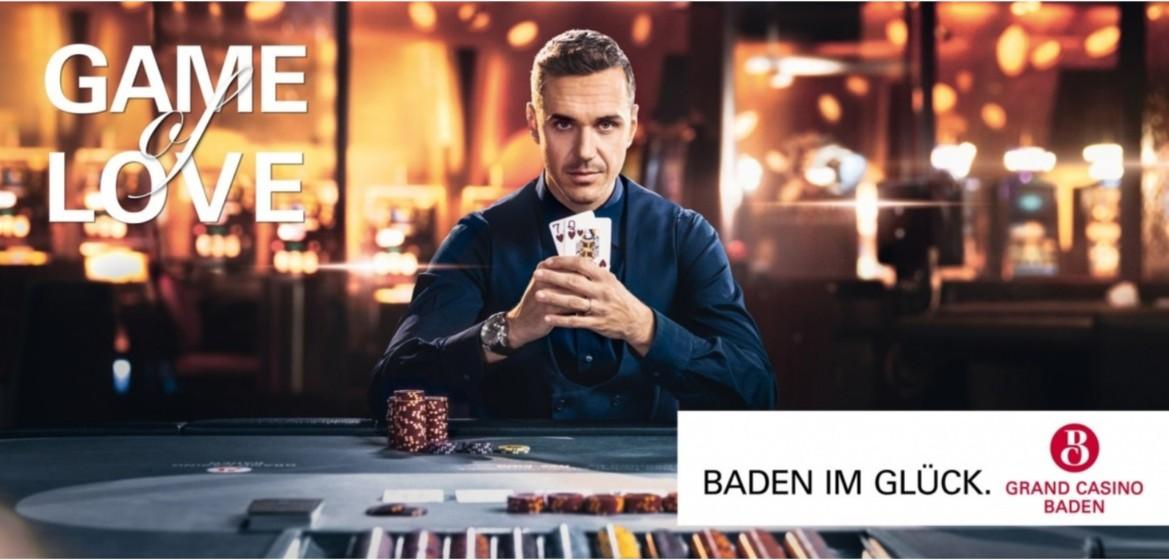 Grand Casino Baden Poker