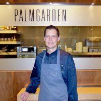 Spielbank Hohensyburg: Palmgarden verteidigt Michelin-Stern