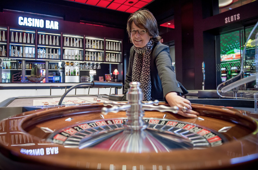 casino bremen schlechte kritiken poker