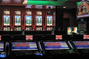 Spielbank Hannover: 45.228 Euro an drei Glückspilze