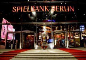 Gauselmann-Gruppe erwirbt Anteile der Spielbank Berlin