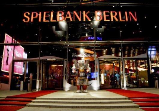 News bei OnlineCasino Deutschland - Moderne Online-Glücksspielregeln OnlineCasino Deutschland
