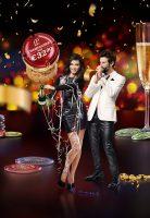 Casinos Austria feiert Eröffnung des Casino Zell am See