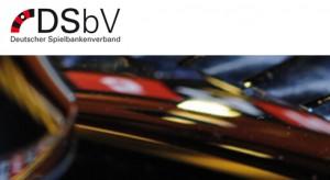 Deutscher Spielbankenverband: Mobiler Glücksspielmarkt wächst weiter