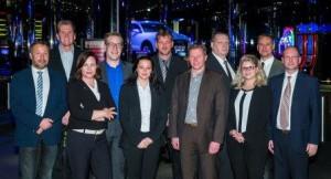 WestSpiel: Neues Kompetenzteam für den Spielerschutz