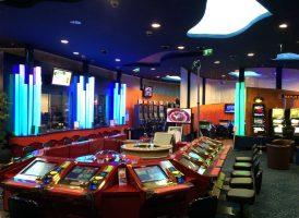 Glückssträhne: Über €26.000 im Aquamarin Casino Seevetal