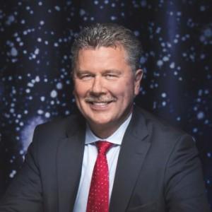 Westspiel: Lothar Dunkel im Vorstand der ECA