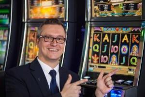 """WestSpiel: Größtes """"Book of Ra""""-Turnier startet mit Rekordgewinn"""