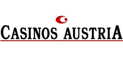 Casinos Austria & Österreichische Lotterien mit bestem Ergebnis der Geschichte