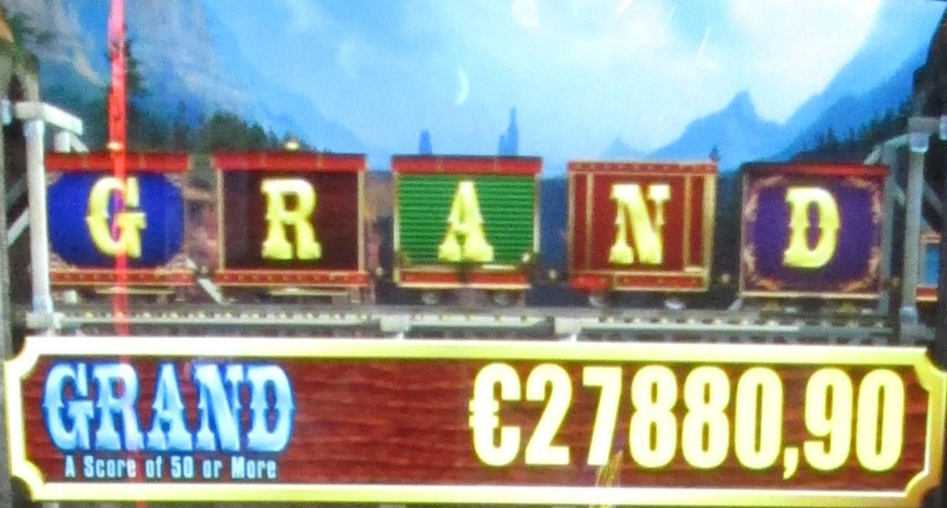 Paddy power online gambling