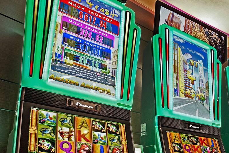 osnabruck casino