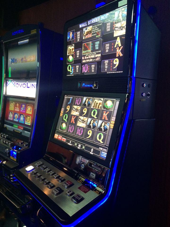 aquamarin automaten casino seevetal