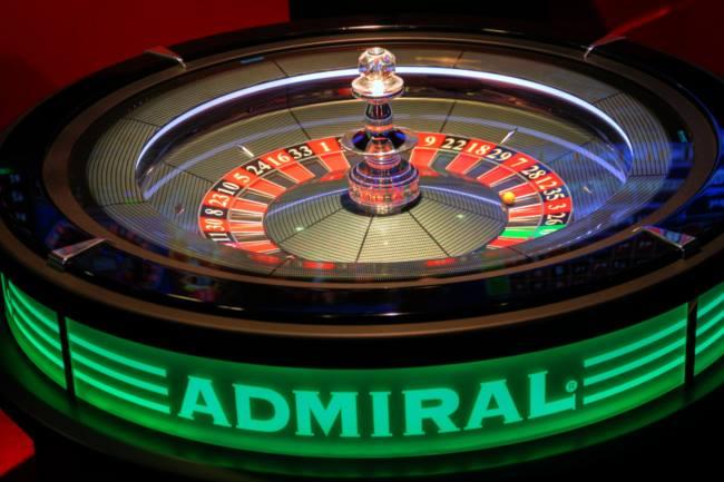 wolfsburg casino