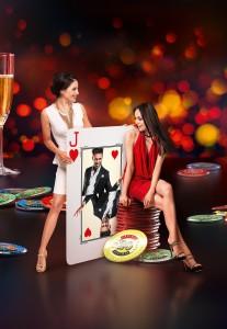 Casinos Austria verlost exklusive Wellness-Urlaube