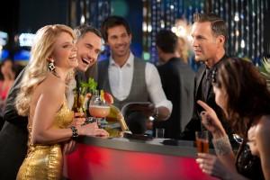 Casinos Austria: Jede Woche 12 Kurzurlaube zu gewinnen