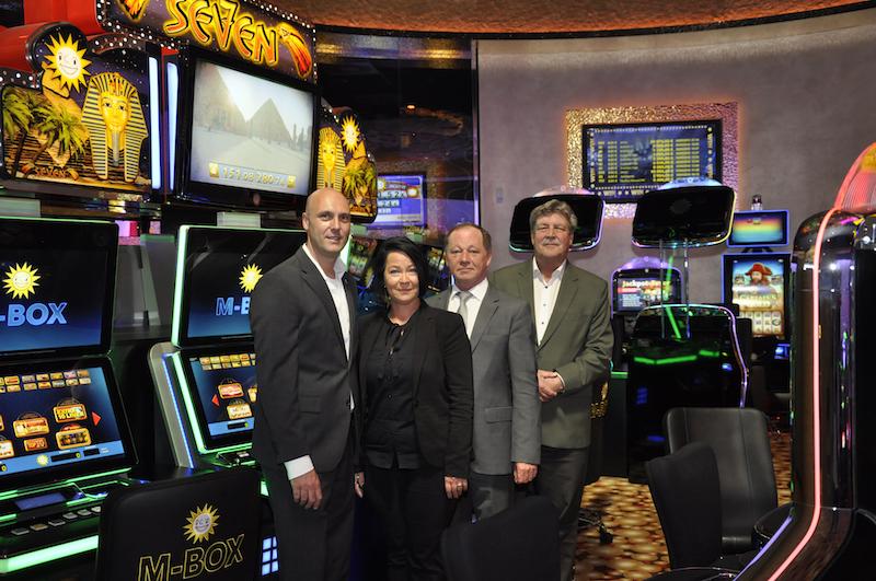 spielerschutz casino
