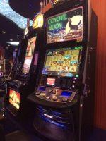 Casino Seevetal: 10 neue Spiele – 4 Jackpots