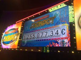 Casino Seevetal: 6 neue Möglichkeiten auf den Niedersachsen-Jackpot