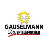 Neue Statistik: Vorbildlicher Jugendschutz der Gauselmann Gruppe