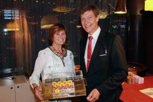 Casino Velden: Kärntnerin gewinnt 7.777 Euro