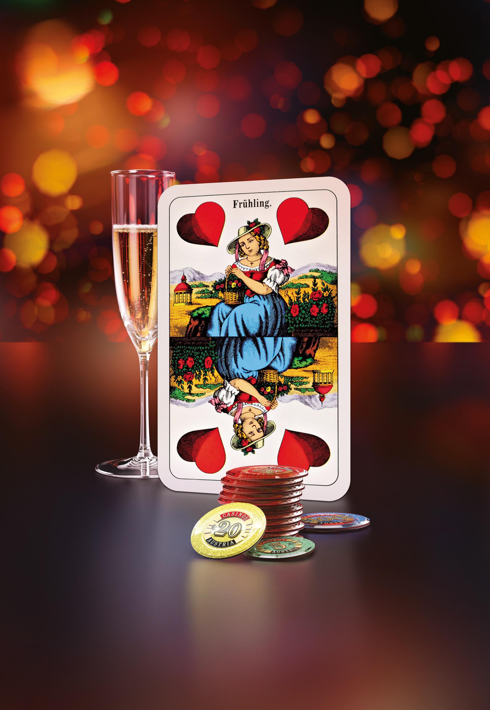 black jack turnier casino austria
