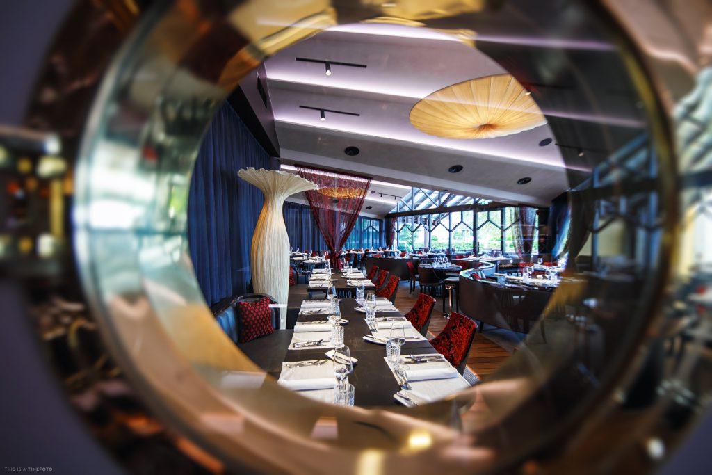 restaurant casino kleinwalsertal