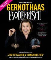 Esoderrisch: Kult-Klassiker am 13. Oktober im Casino Kitzbühel